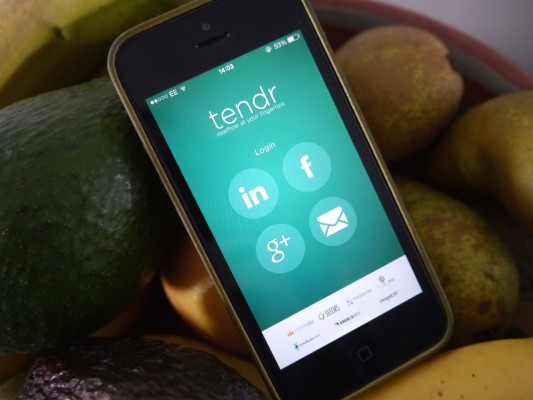 Off3r Is Tinder For Finding Your Next Equity Crowdfunding Investment