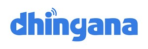 Indian Streaming Music Dhingana Claims 9 Million Monthly Unique Users As It Hones Its Competitive Strategy