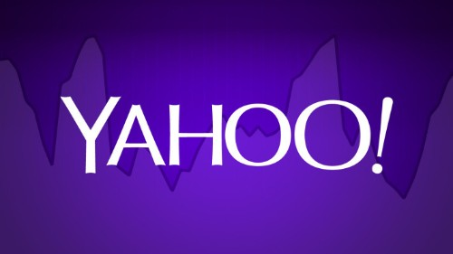 Yahoo Beats In Q3 With Revenue Of $1.09B, EPS Of $0.52