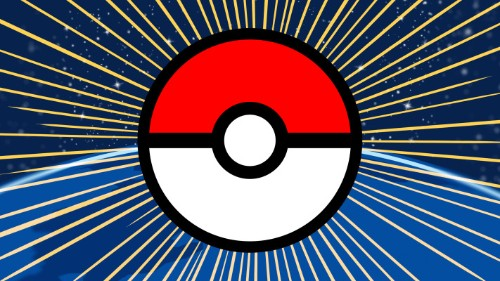 What to look for in the next Pokémon Go