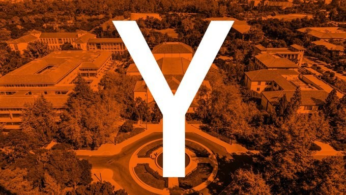 Y Combinator Will Teach A Class On Startups At Stanford This Fall