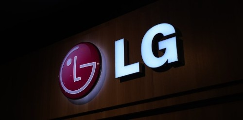 LG's Annual Profit Doubles To $475M After Shipping 59.1M Smartphones In 2014