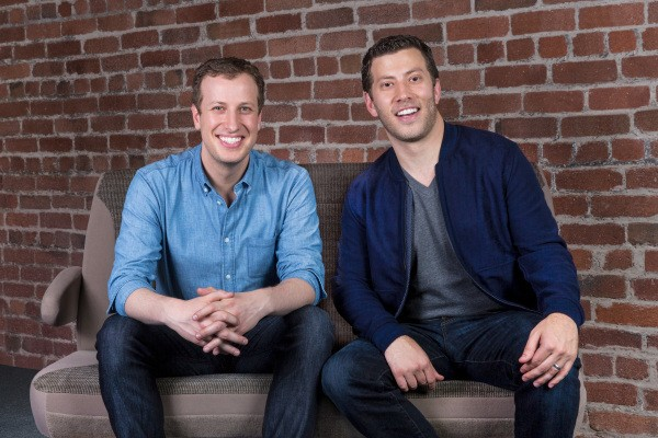 Carpooling startup Scoop partners with Lyft