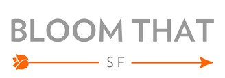 Y Combinator Summer 2013 Demo Day, Batch 3: Meet Senic, Buttercoin, Crowdery, Reebee And More