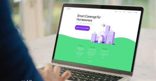 Home insurance provider Hippo brings in $70M amid a record year in funding for insurtech startups