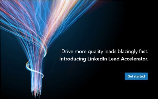 LinkedIn Expands Marketing Platform With Off-Site Ads And New Lead Targeting Tools