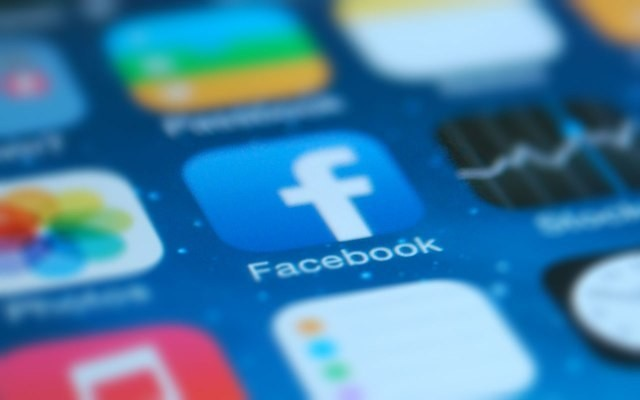 Yes Facebook is using your 2FA phone number to target you with ads
