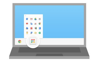 "Chrome's Native-Like Packaged Apps Come Out Of Dev Preview And Head To The Desktop, Now Called ""Chrome Apps"""