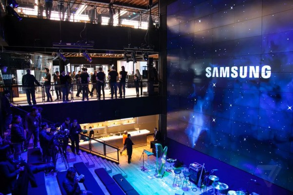 The rise of experiential commerce – TechCrunch