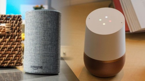 Voicelabs launches Alpine to bring retailers to the voice shopping ecosystem