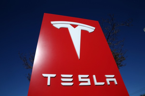 Tesla Motors, Inc. is now officially Tesla, Inc.