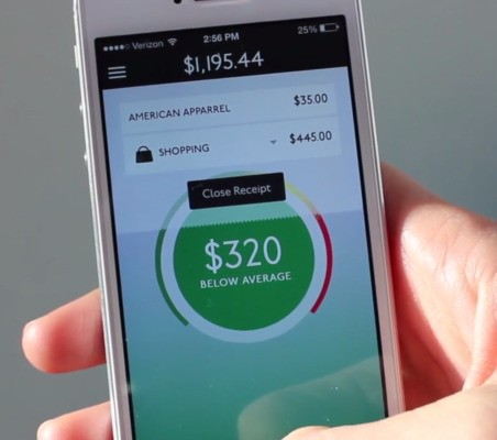 Moven Bags $8M To Take Its Mobile Banking App Overseas