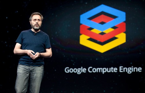 Google Compute Engine goes a little crazy with up to 96 CPU cores and 624 GB of memory