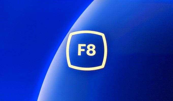 Facebook takes its Portal international, adds WhatsApp, Facebook Live support