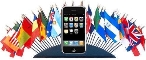 Avoiding Unnecessary Charges While Traveling Internationally With An iPhone