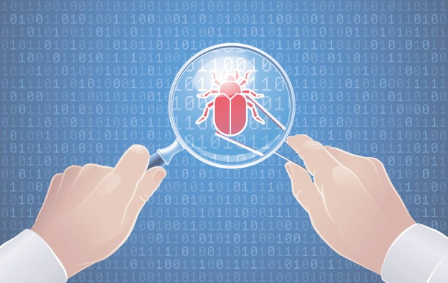 'Highly critical' CMS bug has left over 1 million sites open to attack – TechCrunch