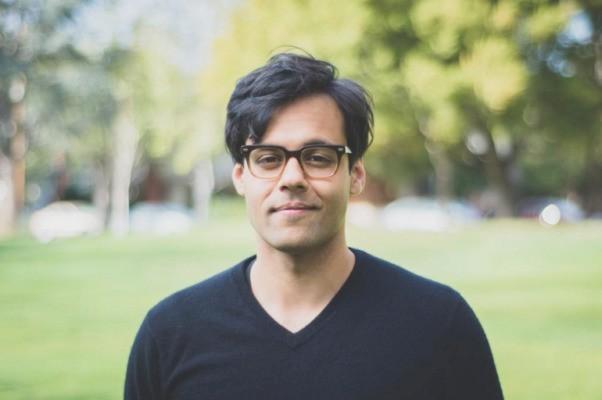 Robinhood co-founder Baiju Bhatt to talk fighting the establishment at Disrupt NY