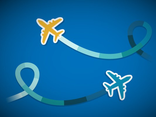 Hitlist, A Smart Flight Finder That Saves You Money By Telling You When To Fly, Exits Beta