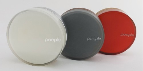 Peeple Launches On Kickstarter To Be Caller ID For Front Doors