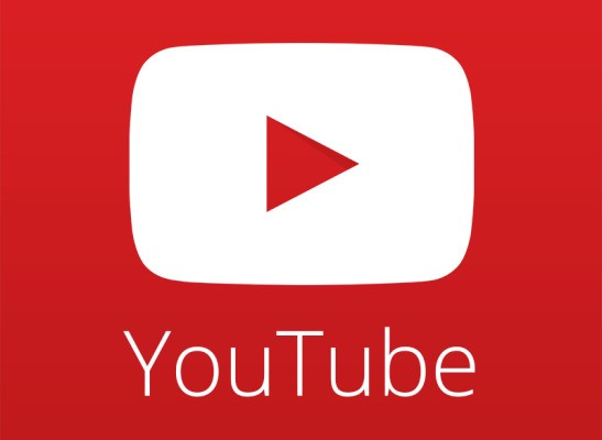 40% Of YouTube Traffic Now Mobile, Up From 25% In 2012, 6% In 2011