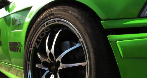 Chipmaker Renesas goes deeper into autonomous vehicles with $6.7B acquisition