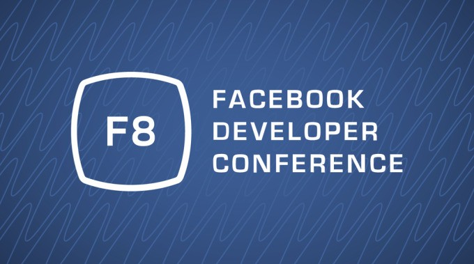 Everything You Need To Know From Today's Facebook F8 Announcements