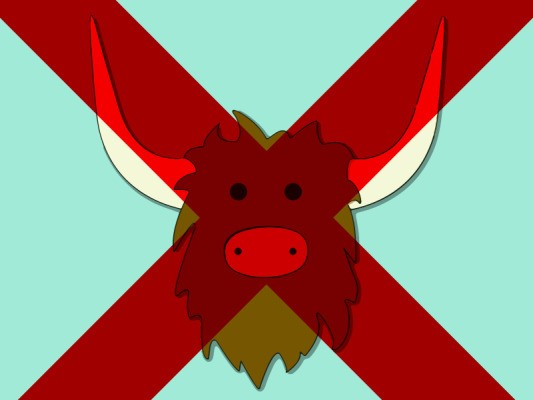 Amid Bullying & Threats Of Violence, Anonymous Social App Yik Yak Shuts Off Access To U.S. Middle & High School Students