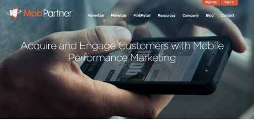 Cheetah Mobile Buys MobPartner For $58M As Ad Tech Consolidates