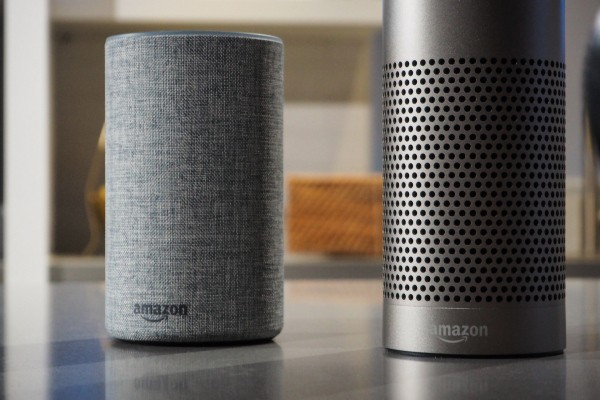 Amazon opens up in-skill purchases to all Alexa developers