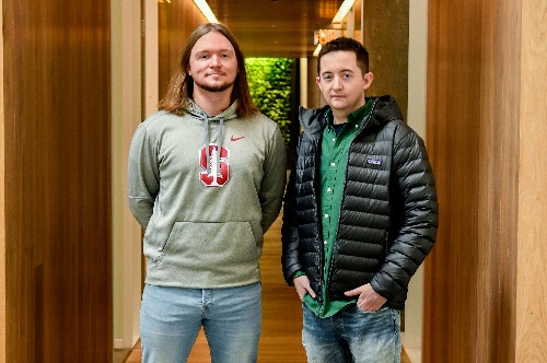 Teller raises $4M to take on Plaid in the U.S. by providing API access to bank accounts