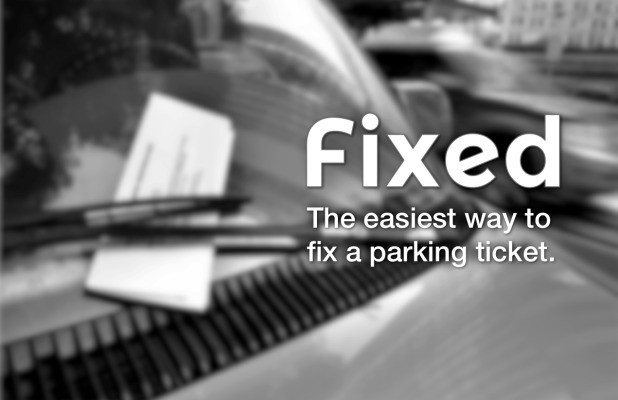 Fixed, The App That Fixes Your Parking Tickets, Gets Blocked In San Francisco, Oakland & L.A.