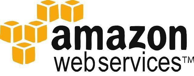 Amazon Drops Price Of EC2 Dedicated Instances By Up To 80%