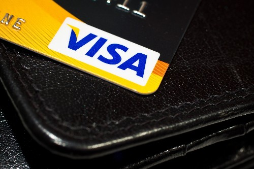 Visa confirms Coinbase wasn't at fault for overcharging users