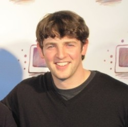 Brian Pokorny Returns To SV Angel As A General Partner After Airbnb Talent Deal