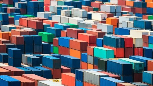 CoreOS brings Redspread into its fold to improve its Tectonic container management service