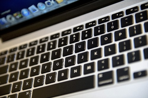 A top-tier app in Apple's Mac App Store stole your browser history