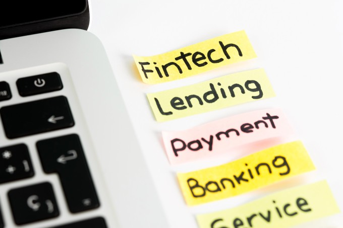 FintechOS raises $14M help banks launch products as fast as FinTech Startups