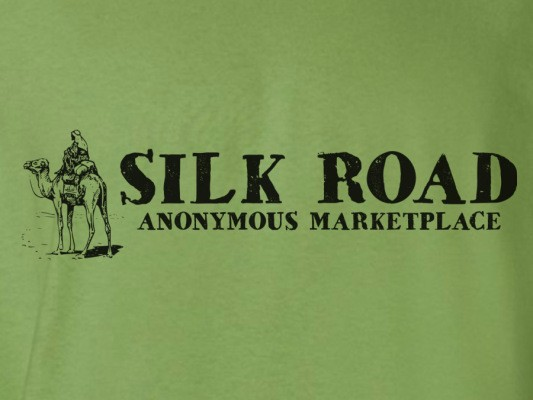 The Feds Found The Silk Road's Ross Ulbricht Thanks To A Leaky CAPTCHA