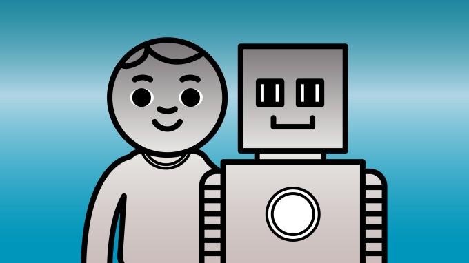 When will AI and NLP actually turn Siri into your best friend?