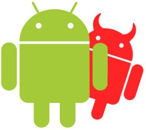 Newly Discovered Android Malware Was Downloaded Millions Of Times