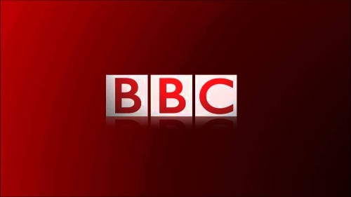 Quibi is partnering with the BBC on international news show for millennials