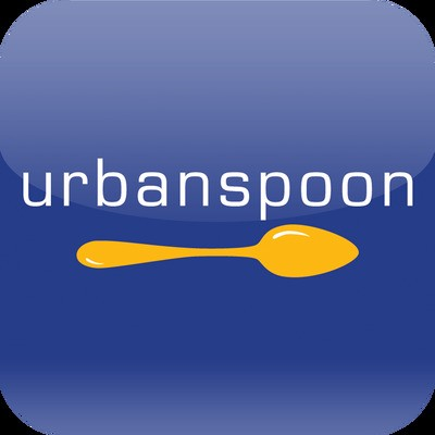 UrbanSpoon To Focus On Quality Restaurant Reviews After Selling Rezbook To OpenTable