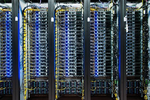 Facebook to open source LogDevice for storing logs from distributed data centers