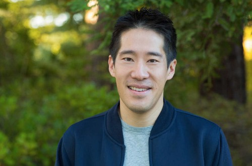 Talking Kleiner 3.0 with Eric Feng, its new consumer investing partner