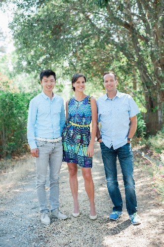 Millennial lender Upstart just raised $32.5 million to license its tech to other companies
