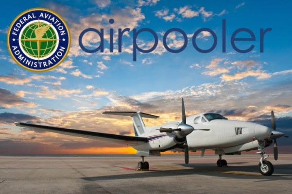 FAA Bans Planesharing Startups