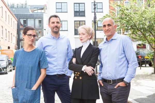 HR and employee benefits platform Hibob raises $17.5M led by U.S.-based Battery Ventures
