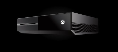 Xbox One Getting Mobile TV Streaming, Plus DLNA And USB Playback