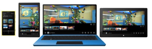 Microsoft Updates IE11 With Enterprise Mode On Desktop, Reading And Data-Saving Modes On Mobile