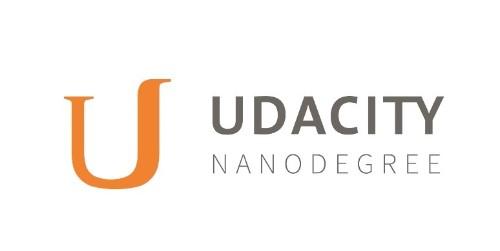 Vishal Makhijani steps down as chief executive of Udacity